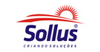 Sollus Implementos