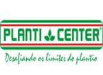 Planti Center no YouTube